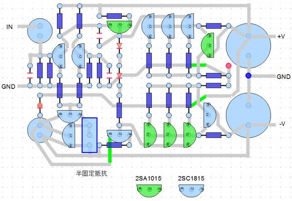 Invd_layout1