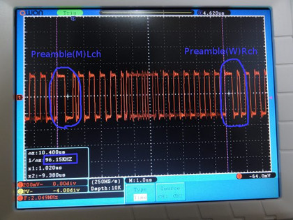 Spdif_signal_2