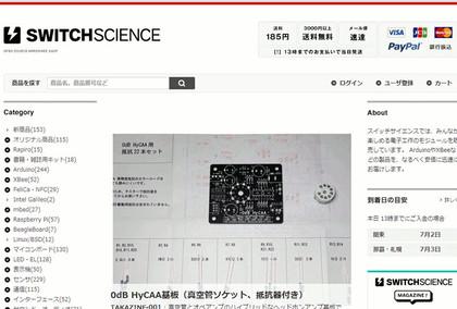 Swscience