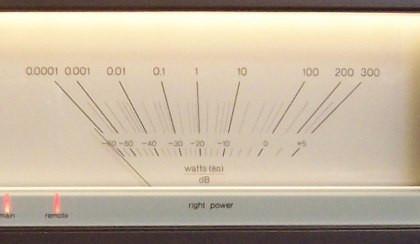 Sea5meter