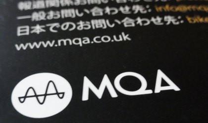 Mqa01