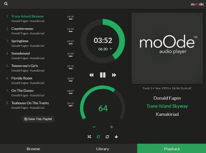 Moode41_01