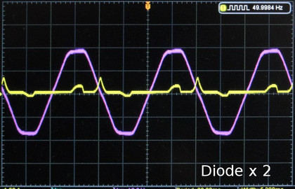 Diode3