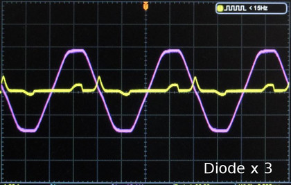 Diode5
