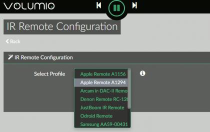 Ir_remote06