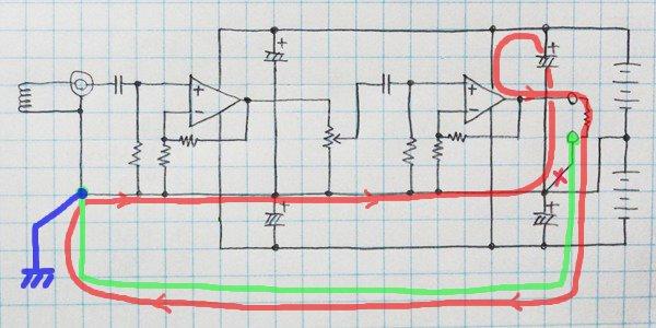 Amp2_c