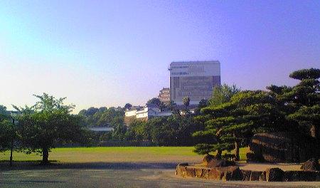 Himeji01