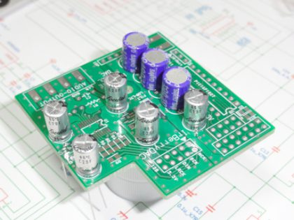 Capacitor03
