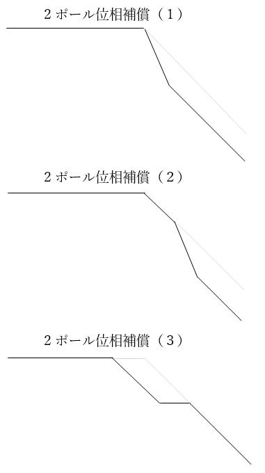 Twopole_3