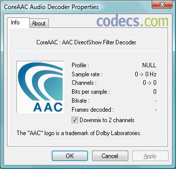 Aac001