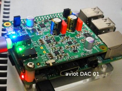 Aviot_dac01