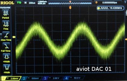 Aviot_dac01_1k60db