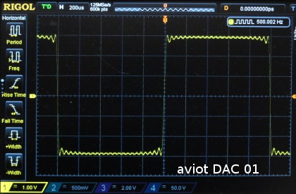 Aviot_dac01_500hz
