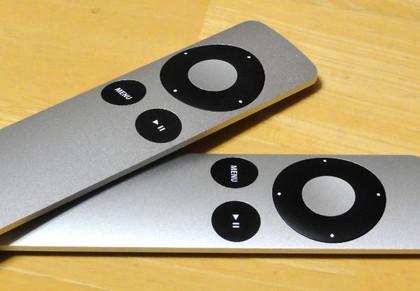Remote00