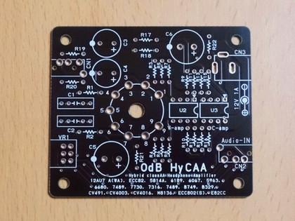 Hycaa01