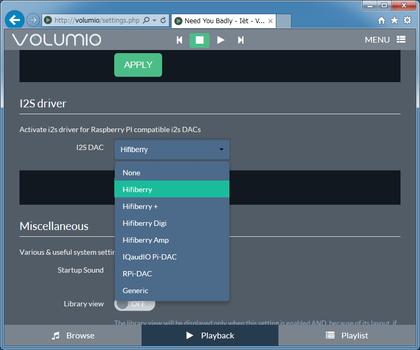 Voluimio_set1