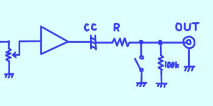 Mute02_2