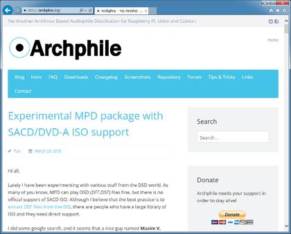 Archphile01