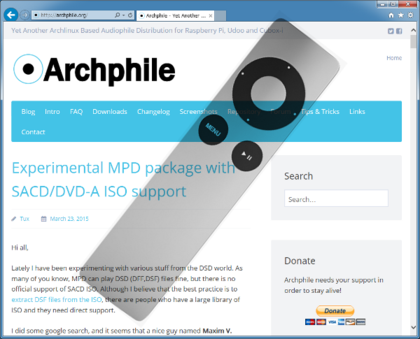 Archphile00