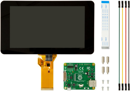 Rpi_touchscreen_display_2