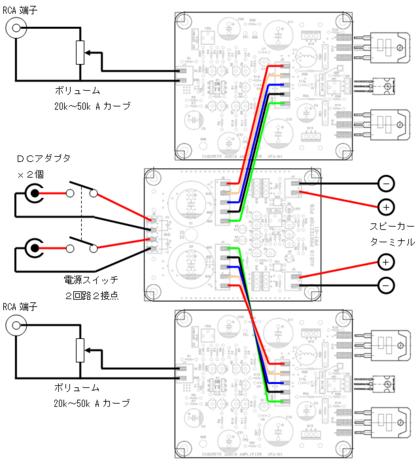 Amp_wire01