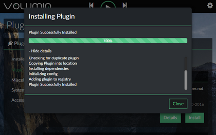 Volumio_plugin2