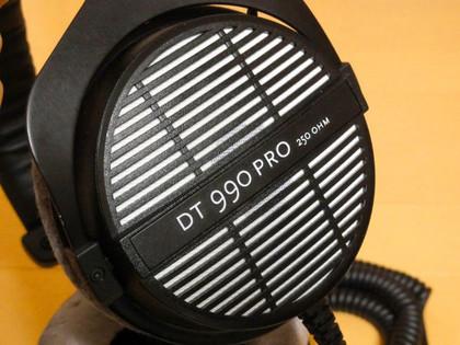 Dt990_02