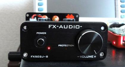 Fx502_01