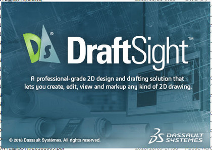 Draft01