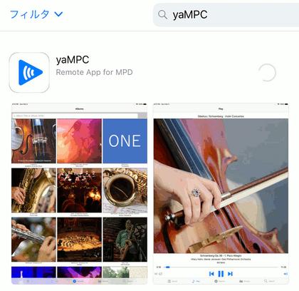 Yampc01