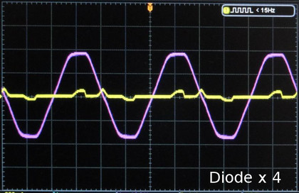 Diode7