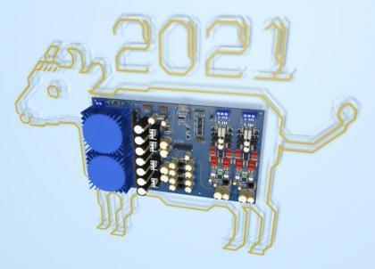 2021_ushi