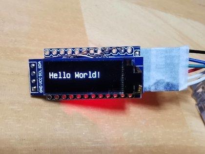 Arduino_ide09