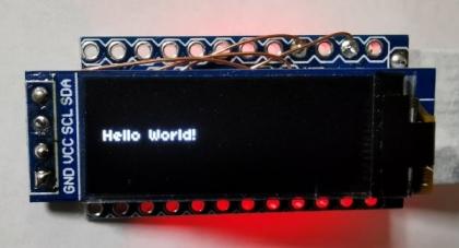 Arduino_ide11