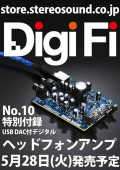 Digifi10