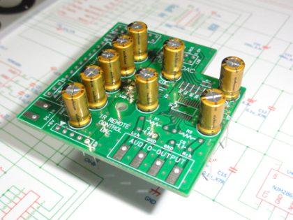 Capacitor02