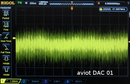Aviot_dac01_1k90db