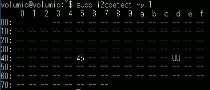 Sb32proi2c